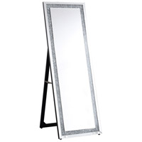 Elegant Lighting Floor Mirrors