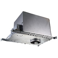 Elitco Recessed by Elegant Lighting 3-in. New Construction IC Air Tight Housing 35W GU10 R3-G19ICA