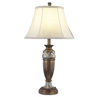 elegant-lighting-belmont-table-lamps-tl3016