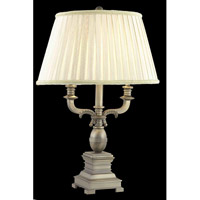 elegant-lighting-belmont-floor-lamps-tl3027