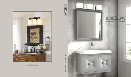 ELK_Bath_and_Spa_Catalog_3010_opt.pdf