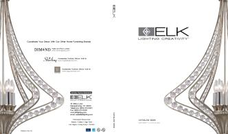 ELK_Catalog_3004_opt.pdf