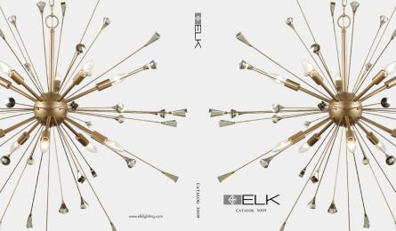 ELK Catalog 3009 pdf  ELK LightingELK Lighting. Elk Lighting Catalog. Home Design Ideas