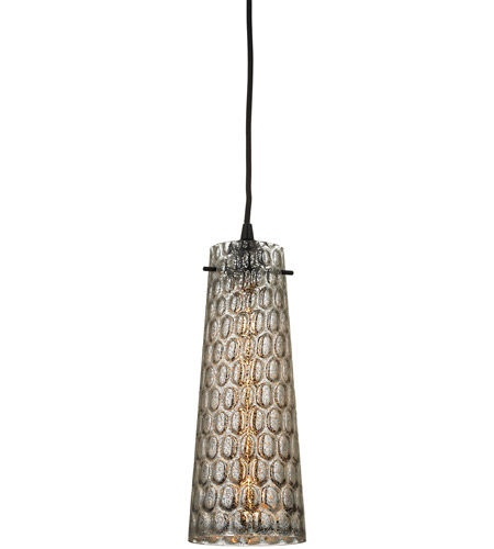 ELK 10248 1 Jerard 1 Light 5 inch Oil Rubbed Bronze Pendant Ceiling LightELK 10248 1 Jerard 1 Light 5 inch Oil Rubbed Bronze Pendant  . Elk Lighting Catalog. Home Design Ideas