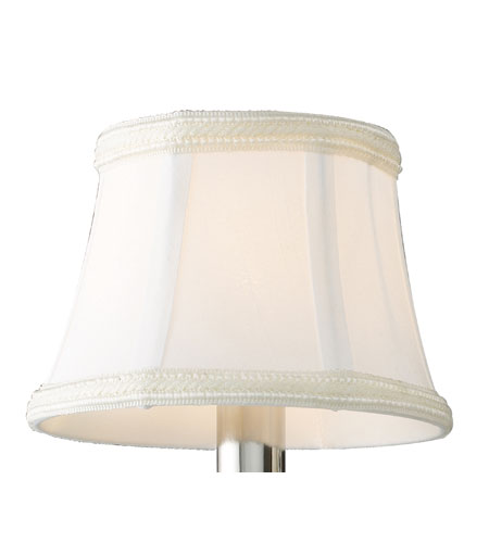 ELK Lighting Savanti Shade in Savanti 1082 photo