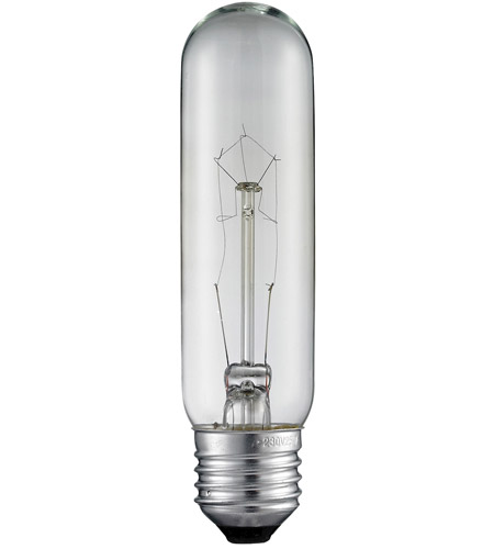 ELK Lighting Signature 1 Light Bulb 1100 photo