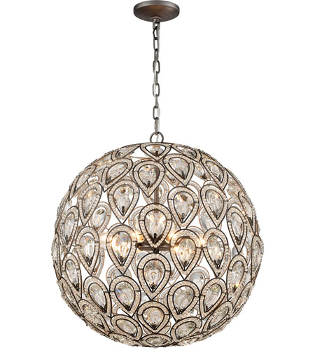 ELK 11935 8 Evolve 8 Light 21 inch Weathered Zinc Chandelier Ceiling Light  in StandardELK 11935 8 Evolve 8 Light 21 inch Weathered Zinc Chandelier  . Elk Lighting Catalog. Home Design Ideas