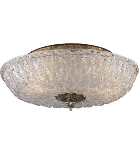 Elk 15132 providence 2 light 15 inch antique silver leaf flush elk 15132 providence 2 light 15 inch antique silver leaf flush mount ceiling light aloadofball Images