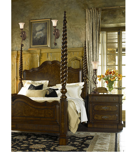 ELK 2470/1 Briarcliff 1 Light 6 inch Weathered Umber Sconce Wall Light photo