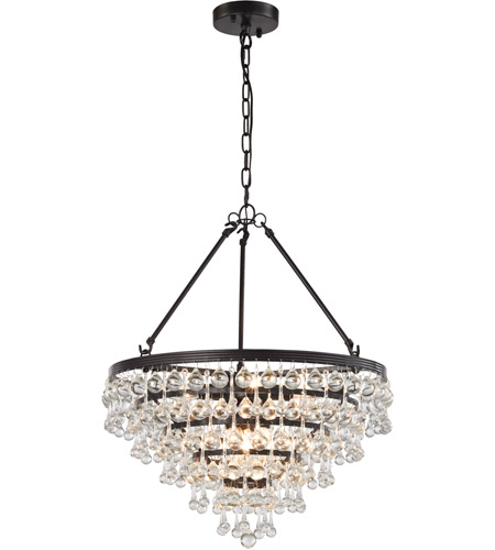 oil rubbed bronze chandelier chain with shades lowes elk light ceiling