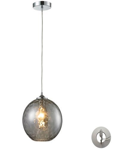 light conversion kit pendant lighting decorative instant pendant light. Black Bedroom Furniture Sets. Home Design Ideas