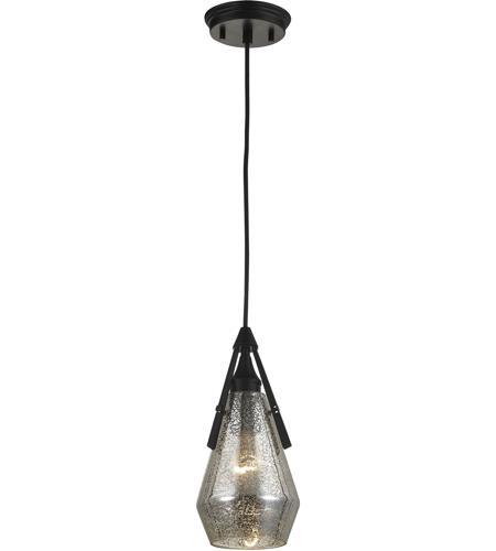 oil rubbed bronze pendant light clear glass elk 461721 duncan light inch oil rubbed bronze pendant ceiling