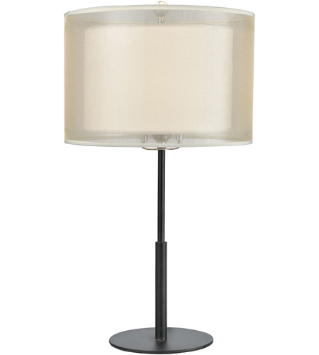 Ashland Table Lamps
