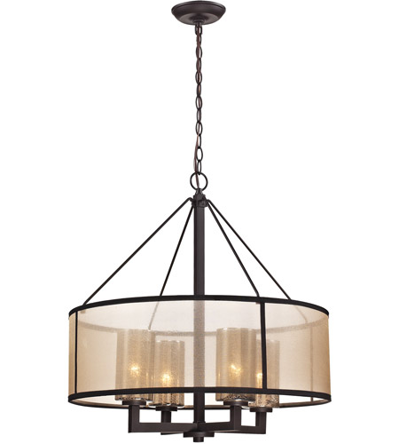 cu light p prod mini florence chandelier