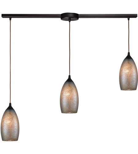 ELK Oil Rubbed Bronze Illuminessence Pendants