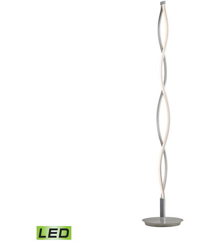 Acrylic Floor Lamps
