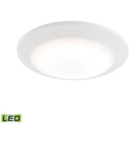 Plandome 120v Led 7 Inch Clean White Under Cabinet Utility