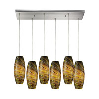 elk-lighting-vortex-pendant-10079-6rc-cv