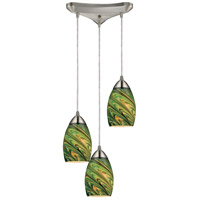 elk-lighting-mini-vortex-pendant-10089-3evg