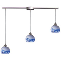 elk-lighting-mela-pendant-101-3l-mt