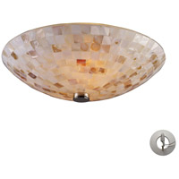 elk-lighting-capri-semi-flush-mount-10140-2-la
