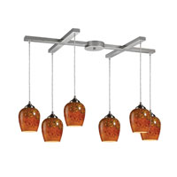 elk-lighting-claudio-pendant-10145-6aut