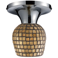 elk-lighting-celina-semi-flush-mount-10152-1pc-gld