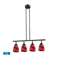 elk-lighting-celina-billiard-lights-10153-4dr-a-led