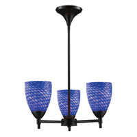 elk-lighting-celina-chandeliers-10154-3dr-s