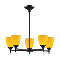 elk-lighting-celina-chandeliers-10155-5dr-cn