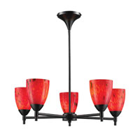 elk-lighting-celina-chandeliers-10155-5dr-fr