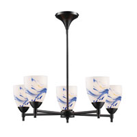 elk-lighting-celina-chandeliers-10155-5dr-mt