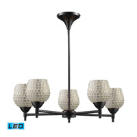elk-lighting-celina-chandeliers-10155-5dr-slv-led