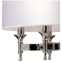 ELK 10162/6 Pembroke 6 Light 24 inch Polished Nickel Chandelier Ceiling Light alternative photo thumbnail