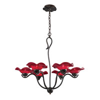 elk-lighting-villa-chandeliers-10184-6chy