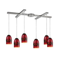 elk-lighting-cosmos-pendant-10217-6sf