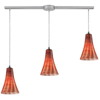elk-lighting-cadence-pendant-10221-3l-dsk