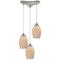 elk-lighting-favela-pendant-10222-3coc