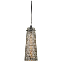 elk-lighting-jerard-pendant-10248-1