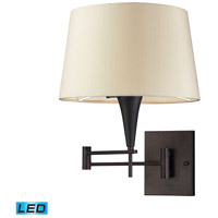 elk-lighting-swingarms-swing-arm-lights-wall-lamps-10292-1-led