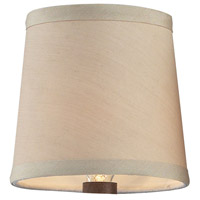 ELK Lighting Chaumont Shade in Cream 1090