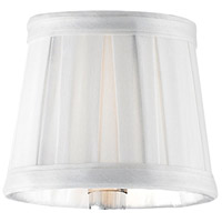 ELK Lighting Donaldson Shade in White 1091