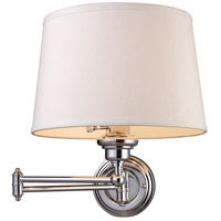 elk-lighting-westbrook-swing-arm-lights-wall-lamps-11210-1