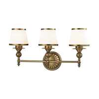 elk-lighting-smithfield-bathroom-lights-11612-3
