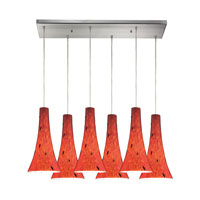 elk-lighting-tromba-pendant-140-6rc-fr