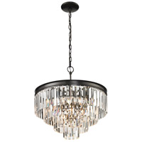 elk-lighting-palacial-pendant-14213-4-1