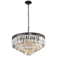 elk-lighting-palacial-pendant-14214-5-1