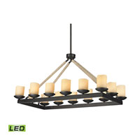 elk-lighting-pearce-chandeliers-15914-14-led