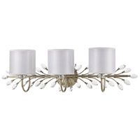 ELK 16278/3 Asbury 3 Light 34 inch Aged Silver Vanity Light Wall Light alternative photo thumbnail
