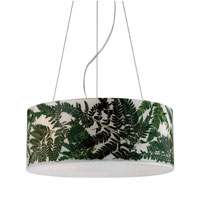 elk-lighting-modern-organics-pendant-19052-3